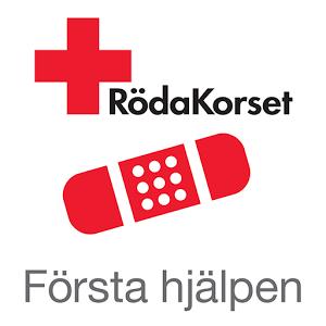 Xpozed - Tips på bra appar - Röda Korset Första Hjälpen