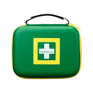 Xpozed - Cederroth First Aid Kit Medium