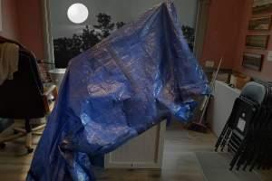 Mekasso Full Moon Xpozur