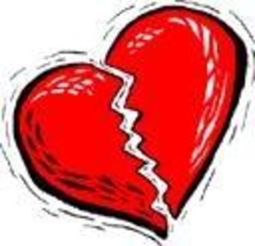 Porqué es tan cruel el amor? (1/4)