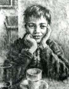 kinderportret01-400