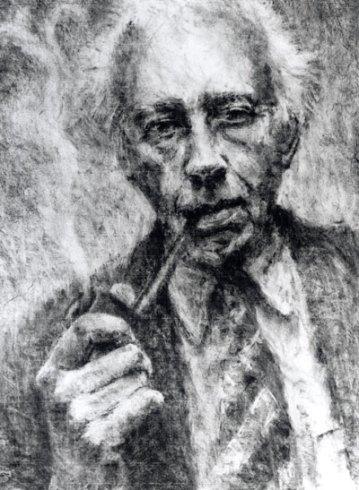 portret-Hans-Lakke