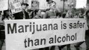 Marijuana, Drugs, drug crimes