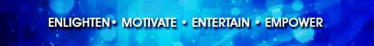 Guyana, politics, President Granger, Granger Administration, Harmon,Guyana Parliament,Caricom, South America, border Brazil, border, Suriname, Border Venezuela, Guyana Border dispute, Guyana government, Kaieteur News, Demerara Waves, Stabroek News, Jamaica Observer, Clinton, Republican, Democrat, Trump, US Senate, NY Times, Washington Post, Rachel Maddow, MSNBC, Chris Mathews,CNN, Fox News