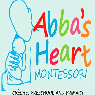 Abba's Heart Montessori