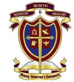 BERITH SCHOOL, AJAH