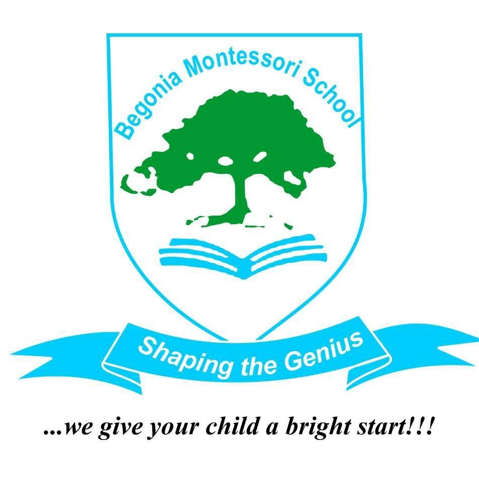 Begonia Montessori School, Surulere