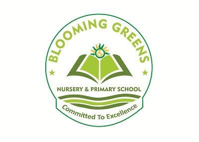 Blooming Greens School