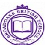 Broadoaks British School