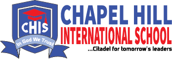 Chapel Hill International School