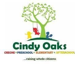 Cindy Oaks Schools, Gbagada