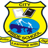CITY PRIDE SCHOOL, AMUWO-ODOFIN