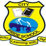 CITY PRIDE SCHOOL, AMUWO-ODOFIN