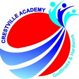 Crestville Academy