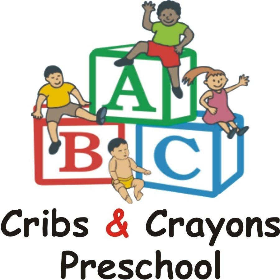 Cribs and Crayons