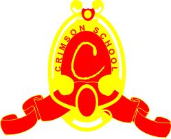 Crimson School, Ibadan