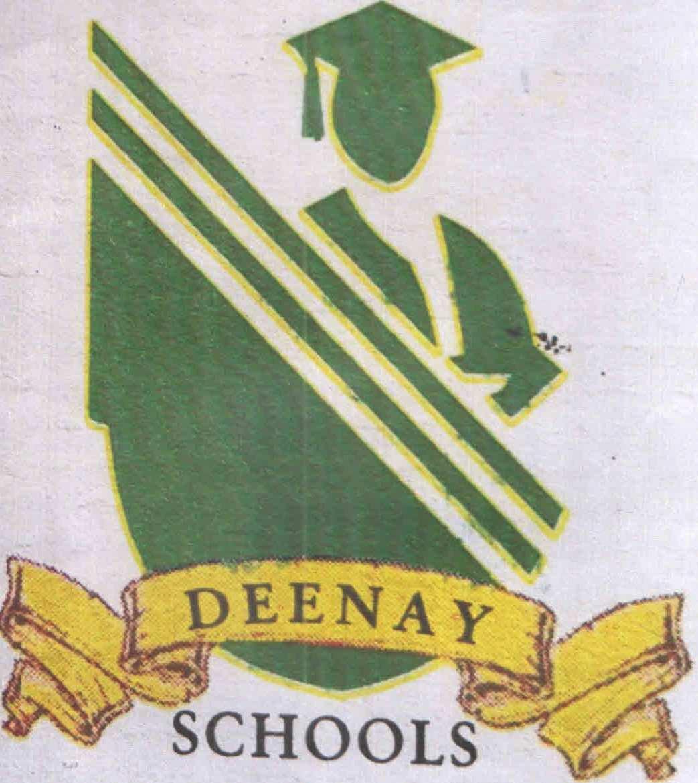 DEENAY NURSERY& PRIMARY SCHOOL