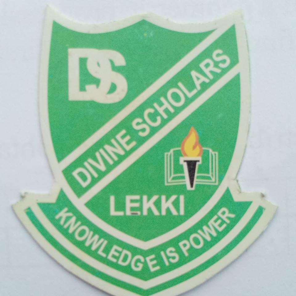 Divine Scholars College