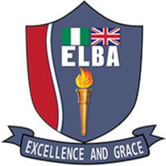 ELAIA BRITISH ACADEMY, PORT HARCOURT