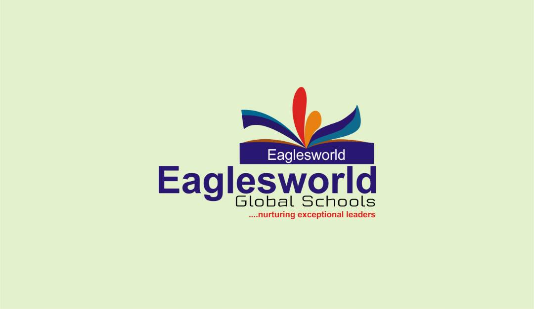 Eaglesworld Global Schools