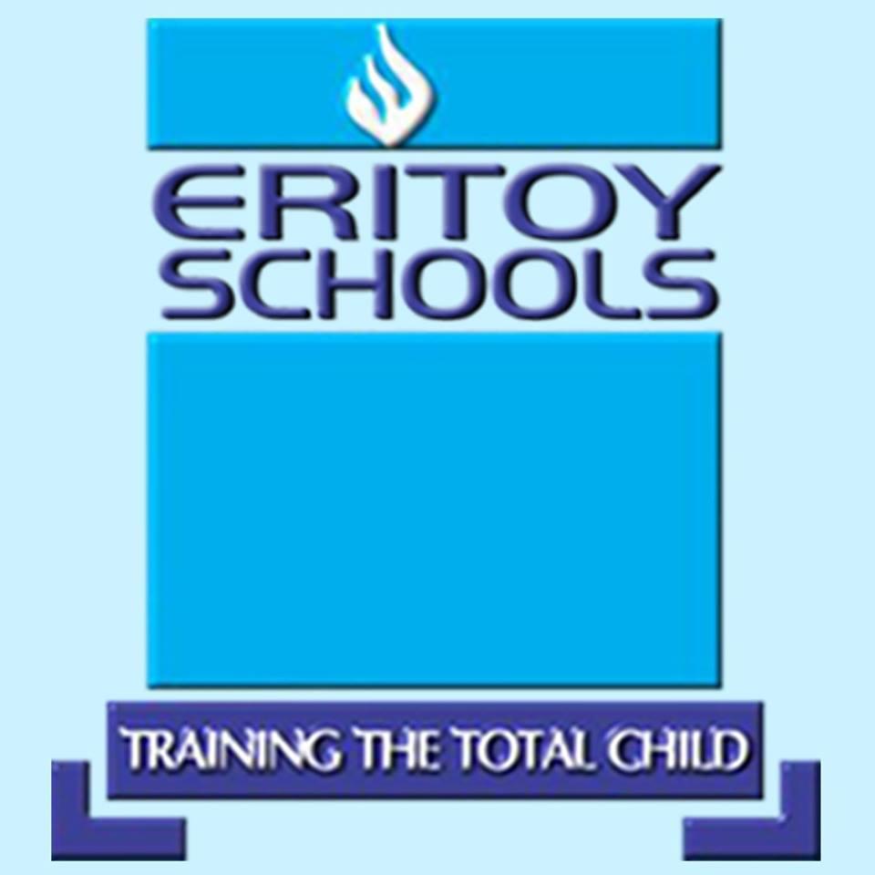 Eritoy Schools