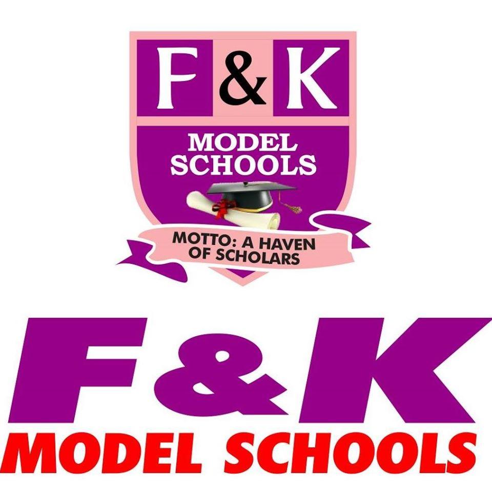 F&K Model Schools