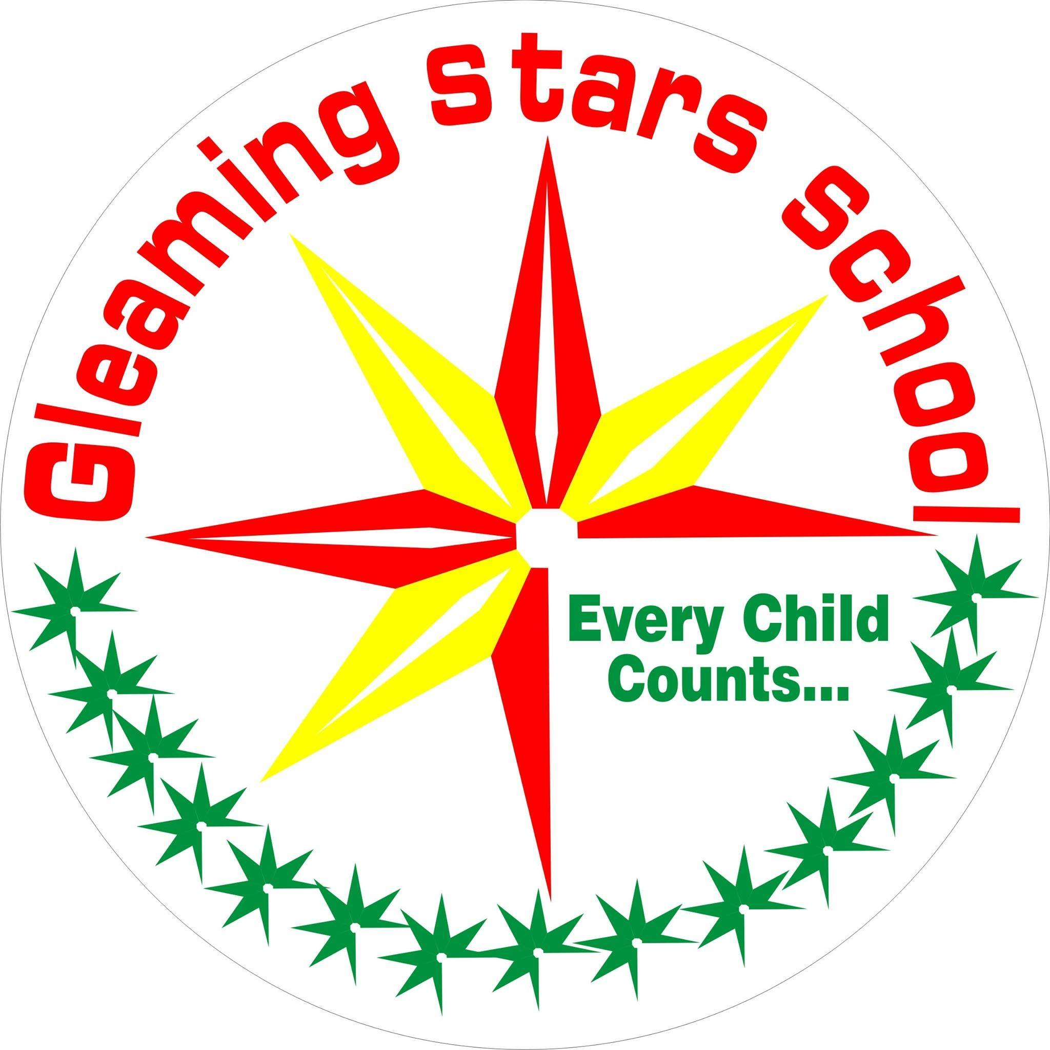 GLEAMING STARS SCHOOL, AKOWONJO