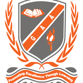 Glowing Ages Academy, Abuja