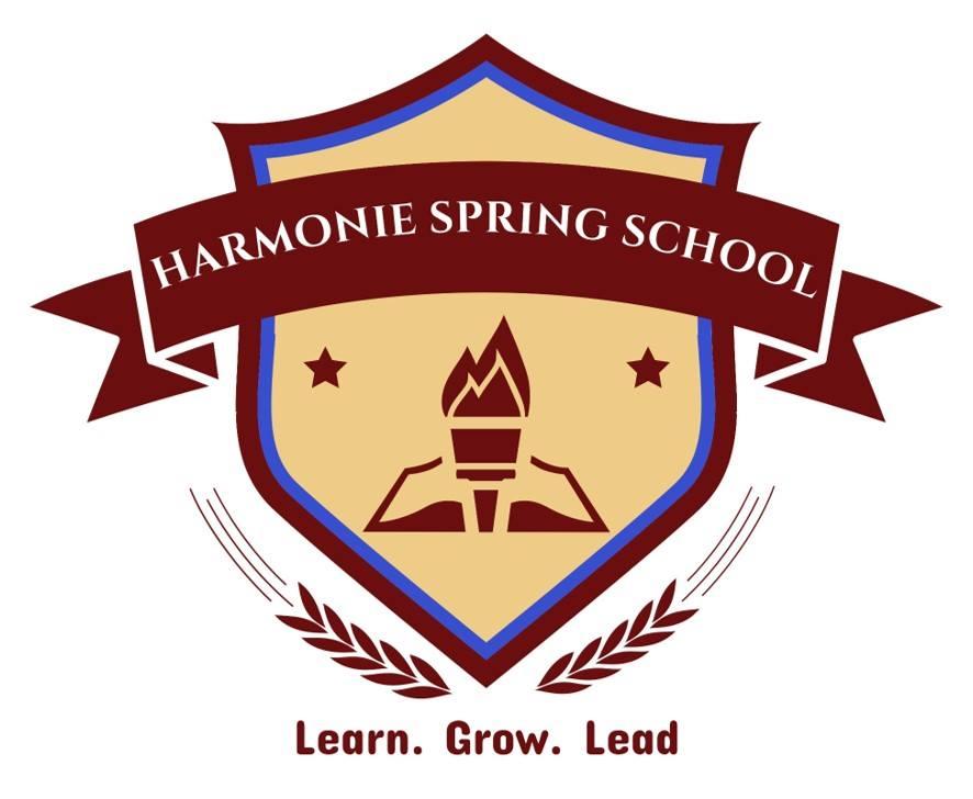 Harmonie Spring School, Lekki