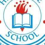 His Grace Schools