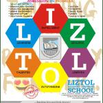 LIZTOL NURSERY AND PRIMARY SCHOOL