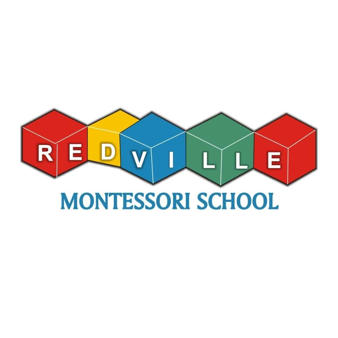 Redville Montesorri School