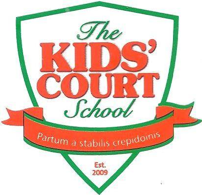 Kids Court School, Surulere