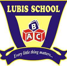 Lubis Montessori School, Magodo, Lagos.