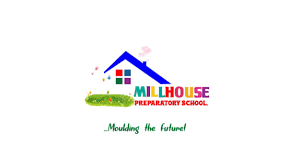 MILLHOUSE PREPARATORY SCHOOL, ANTHONY