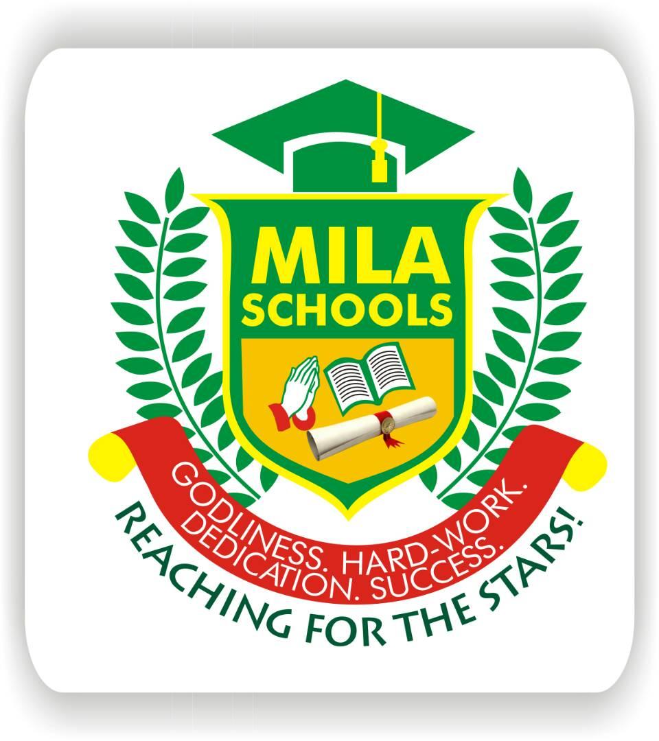 Mila Schools