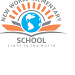New World Preschool