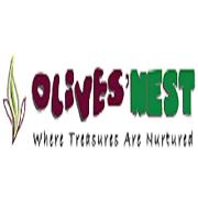 OLIVES' NEST SCHOOL