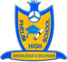 PHELIM SCHOOLS, BENIN CITY