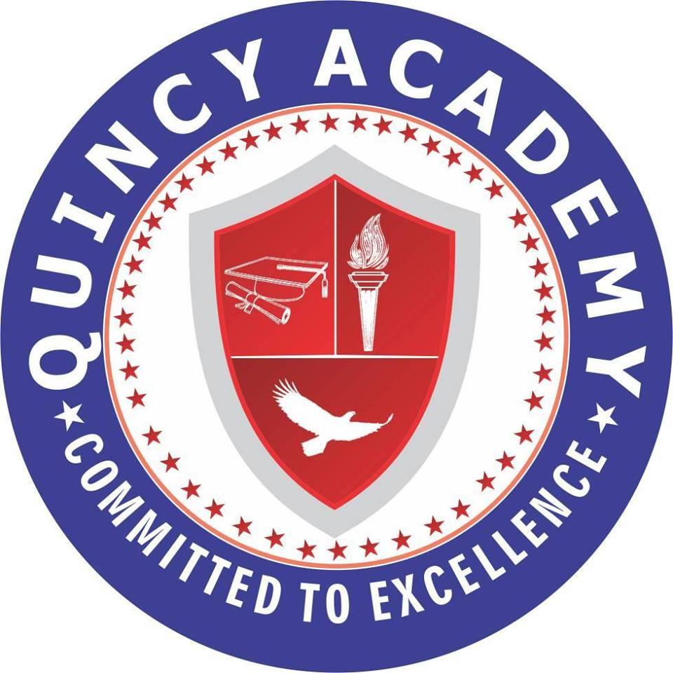 Quincy Academy