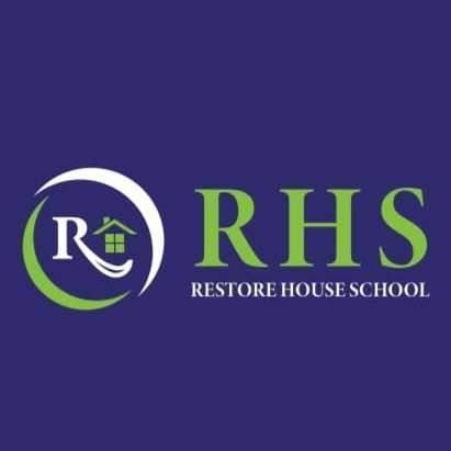 RESTORE HOUSE SCHOOL