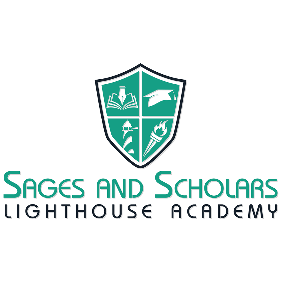 Sages and Scholars Lighthouse Academy