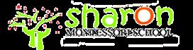 Sharon Montessori School