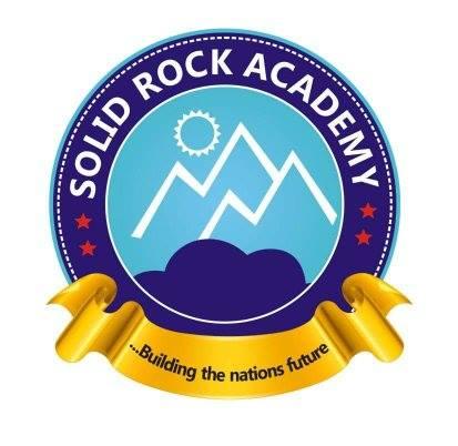 Solid Rock Academy, Sagamu