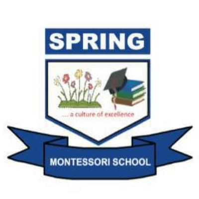 Spring Montessori School
