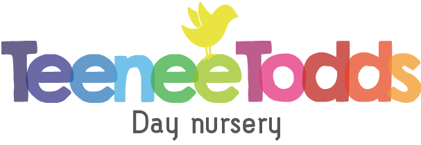 TEENEE TODDS DAY NURSERY