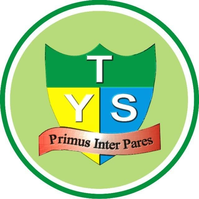 TENDER YEARS PREPARATORY SCHOOL