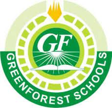 THE GREEN FOREST SCHOOL, EGBEDA