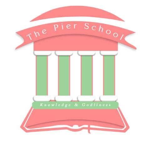 The Pier School