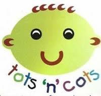 TOTS N COTS SCHOOL, GBAGADA